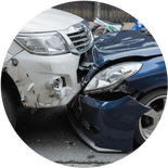 Auto Accident Pain Relief