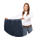 Safe and Healthy Weight Loss in Richmond