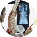 Chiropractic Medical Imaging